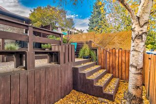 Photo 4: 508 Mckinnon Drive NE in Calgary: Mayland Heights Detached for sale : MLS®# A1154496