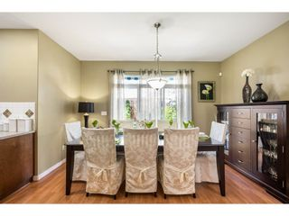 """Photo 8: 14925 58A Avenue in Surrey: Sullivan Station House for sale in """"Miller's Lane"""" : MLS®# R2565962"""
