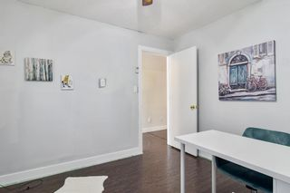 Photo 20: 13482 62A Avenue in Surrey: Panorama Ridge House for sale : MLS®# R2604476