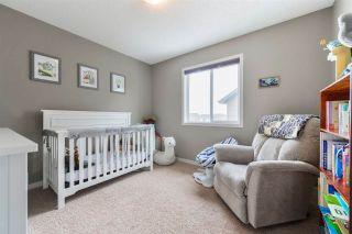 Photo 36: 1831 56 Street SW in Edmonton: Zone 53 House for sale : MLS®# E4231819