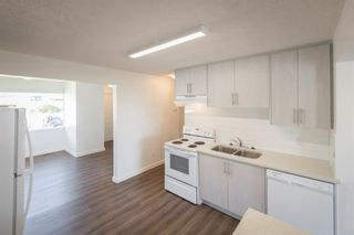 Photo 3: 227 Lynnwood Drive SE in Calgary: Ogden Detached for sale : MLS®# A1130936