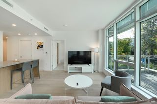 """Photo 14: 104 4988 CAMBIE Street in Vancouver: Cambie Condo for sale in """"Hawthorne"""" (Vancouver West)  : MLS®# R2617369"""