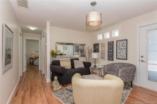Photo 11: 2170 Mimosa Drive, in West Kelowna: House for sale : MLS®# 10159370