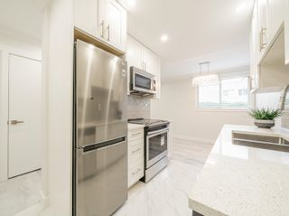 Photo 4: 108 1103 HOWIE Avenue in Coquitlam: Central Coquitlam Condo for sale : MLS®# R2614942