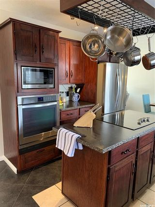 Photo 14: 21 Rennie Place in Saskatoon: East College Park Residential for sale : MLS®# SK848814