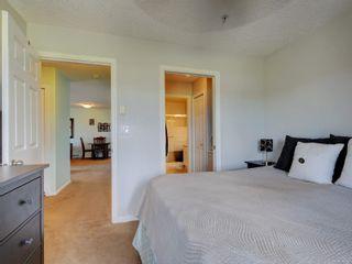 Photo 14: 402 885 Ellery St in : Es Old Esquimalt Condo for sale (Esquimalt)  : MLS®# 878212