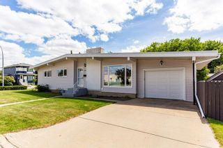 Photo 37: 15411 110 Avenue in Edmonton: Zone 21 House for sale : MLS®# E4251580