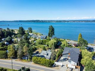 Photo 72: 3938 Island Hwy in : CV Courtenay South House for sale (Comox Valley)  : MLS®# 881986