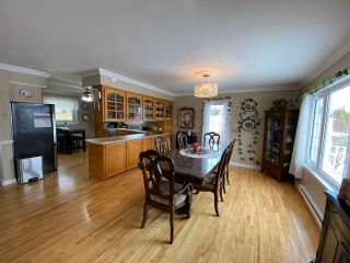 Photo 15: 2710 Coxheath Road in Coxheath: 202-Sydney River / Coxheath Residential for sale (Cape Breton)  : MLS®# 202100783