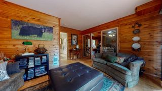 Photo 18: 47 River Drive North: Bragg Creek Detached for sale : MLS®# A1101146