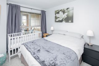 """Photo 17: 426 5500 ANDREWS Road in Richmond: Steveston South Condo for sale in """"Southwater"""" : MLS®# R2577628"""