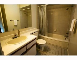 Photo 6: 141 W 13TH Avenue in Vancouver: Mount Pleasant VW Townhouse for sale (Vancouver West)  : MLS®# V747625
