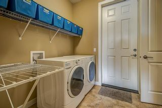 Photo 18: 1917 High Park Circle NW: High River Semi Detached for sale : MLS®# A1076288