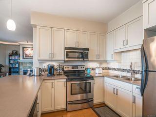 Photo 5: 421 6310 McRobb Ave in : Na North Nanaimo Condo for sale (Nanaimo)  : MLS®# 863575