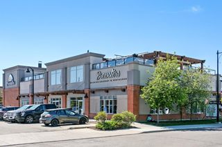 Photo 33: 951 Mckenzie Towne Manor SE in Calgary: McKenzie Towne Row/Townhouse for sale : MLS®# A1116902