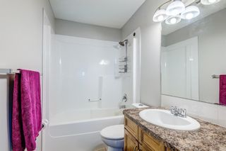 Photo 26: 24 Barber Street NW: Langdon Detached for sale : MLS®# A1095744