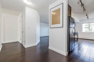 Photo 5: 401C 4455 Greenview Drive NE in Calgary: Greenview Apartment for sale : MLS®# A1052674