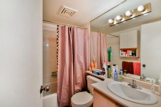 """Photo 13: 203 6969 21ST Avenue in Burnaby: Highgate Condo for sale in """"THE STRATFORD"""" (Burnaby South)  : MLS®# R2027915"""