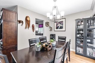 Photo 6: 1849 WARWICK Avenue in Port Coquitlam: Lower Mary Hill House for sale : MLS®# R2623847