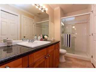 "Photo 13: 307 20727 DOUGLAS Crescent in Langley: Langley City Condo for sale in ""JOSEPH'S COURT"" : MLS®# F1414557"