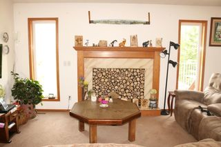 Photo 41: 33169 Range Road  283: Rural Mountain View County Detached for sale : MLS®# A1103194