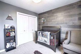 Photo 21: 5 Vernon Street: Spruce Grove House for sale : MLS®# E4240917