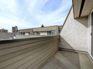 Photo 18: 418 909 Pembroke St in : Vi Central Park Condo for sale (Victoria)  : MLS®# 856451