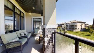 Photo 16: 5245 Mullen Crest in Edmonton: Zone 14 House for sale : MLS®# E4236979