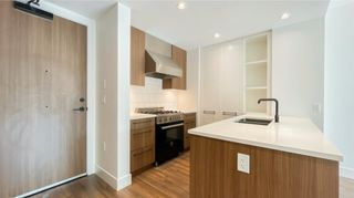 """Photo 11: 205 6933 CAMBIE Street in Vancouver: South Cambie Condo for sale in """"CAMBRIA PARK"""" (Vancouver West)  : MLS®# R2623423"""