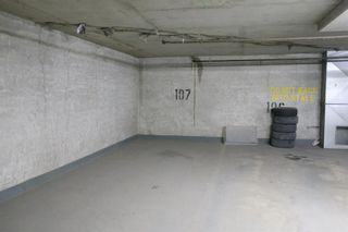 Photo 20: 1704 683 10 Street SW in Calgary: Downtown West End Apartment for sale : MLS®# A1131493