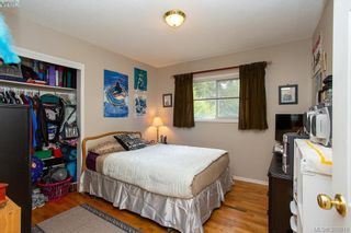 Photo 17: 3345 Roberlack Rd in VICTORIA: Co Wishart South House for sale (Colwood)  : MLS®# 797590