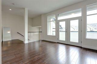 Photo 3: 10508 MCEACHERN STREET in Maple Ridge: Albion House for sale : MLS®# R2109885