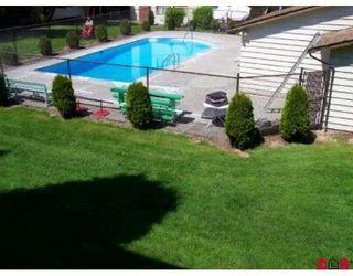 Photo 1: C328 1909 Salton Rd. in Abbotsford: Condo for sale : MLS®# F2904008
