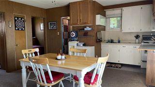 Photo 5: 57 Summer Lane in Lac Du Bonnet RM: Wendigo Residential for sale (R28)  : MLS®# 202116736