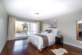 Photo 9: 203 1066 W 13TH AVENUE in Vancouver: Fairview VW Condo for sale (Vancouver West)  : MLS®# R2416546
