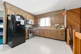 Photo 7: 10220 166 Avenue in Edmonton: Zone 27 House for sale : MLS®# E4252052