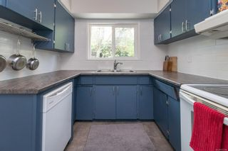 Photo 7: 3248/3250 Cook St in : SE Maplewood Full Duplex for sale (Saanich East)  : MLS®# 873306