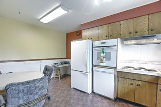 Photo 7: 2952 Lindsay Drive SW in Calgary: Lakeview Detached for sale : MLS®# A1115175