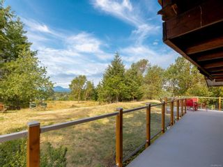 Photo 39: 2773 Yellow Point Rd in : Na Cedar House for sale (Nanaimo)  : MLS®# 851915