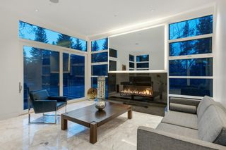 Photo 24: 106 Pumpridge Place SW in Calgary: Pump Hill Detached for sale : MLS®# A1092550