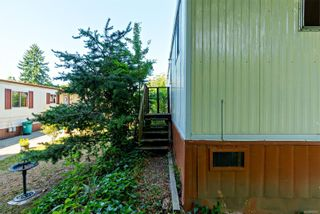Photo 33: 48 Honey Dr in : Na South Nanaimo Manufactured Home for sale (Nanaimo)  : MLS®# 882397