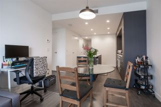 """Photo 8: 515 5580 NO. 3 Road in Richmond: Brighouse Condo for sale in """"Orchid by Beedie"""" : MLS®# R2502127"""