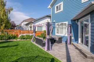 Photo 37: 19 Millview Way SW in Calgary: Millrise Detached for sale : MLS®# A1142853