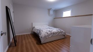 Photo 35: 4209 DAVIE Avenue in Prince George: Lakewood House for sale (PG City West (Zone 71))  : MLS®# R2598362