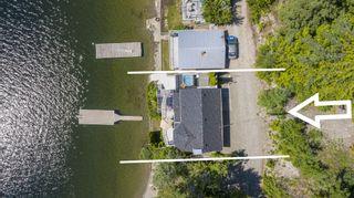 Photo 53: 2 4780 Sunnybrae-Canoe Pt Road in Tappen: Sunnybrae House for sale (Shuwap Lake)  : MLS®# 10235314