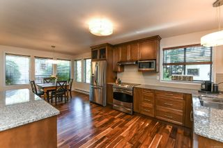 Photo 6: 1282 Wilkinson Rd in : CV Comox Peninsula House for sale (Comox Valley)  : MLS®# 876575