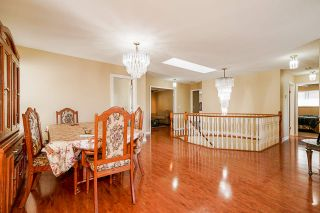 Photo 10: 8560 149A Street in Surrey: Bear Creek Green Timbers House for sale : MLS®# R2491981