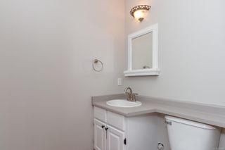 Photo 26: 1918 Tominny Rd in : Sk Sooke Vill Core House for sale (Sooke)  : MLS®# 874558