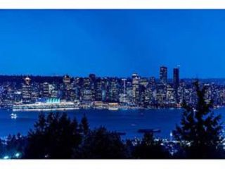 Photo 19: 3722 LONSDALE AVENUE in North Vancouver: Upper Lonsdale House for sale : MLS®# R2575971
