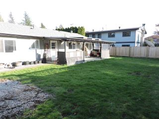 Photo 28: 7785 HURD Street in Mission: Mission BC House for sale : MLS®# R2553244